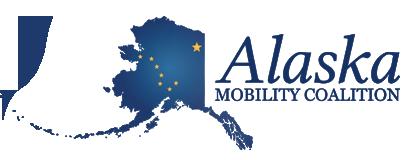 Alaska Mobility Coalition